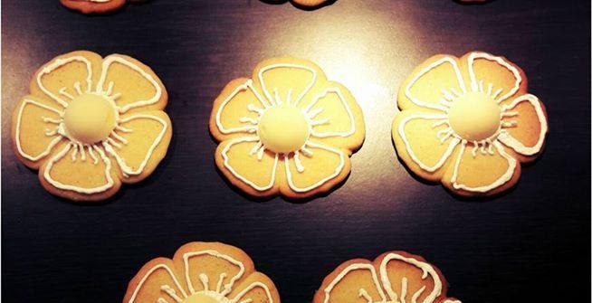 Tarte au citron meringuée revisitée