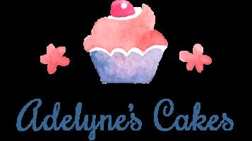 Adelyne's Cakes